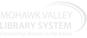 Mohawk Valley Library System
